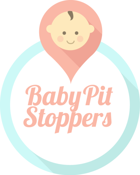 baby pit stoppers roma